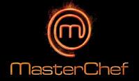 Masterchef Italia 6: Quando la data di inizio, giudici e concorrenti