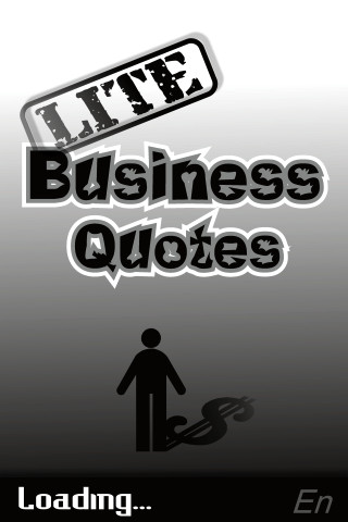 Photo Porter Business Quotes Mind Your Own Business Quotes Famous