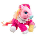 MLP Good Morning Sunshine So-Soft Baby Alive G3 Pony