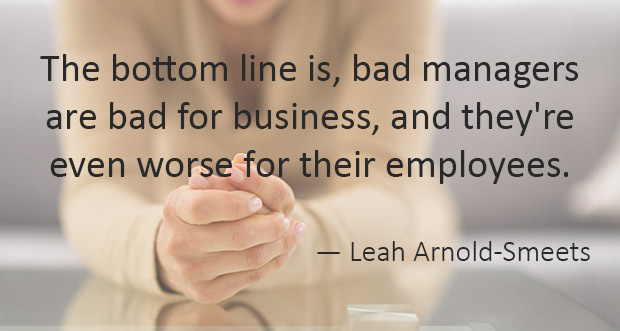 Bad Boss Quotes And Sayings With Funny Images - Really Good ...