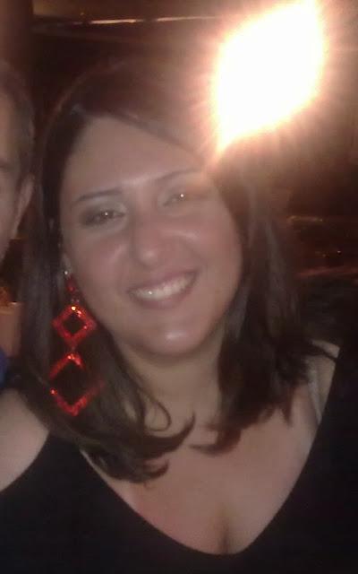 capelli 2011