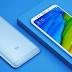 Cara Mematikan dan Mengaktifkan HP Xiaomi Secara Otomatis
