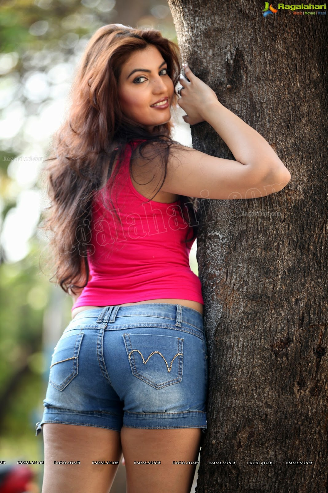 hd Search  BadwapDesi 3gp mp4 hd sex video indian sex