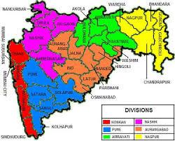 http://www.shramsamadhan.com/p/professional-tax-p-tax-in-india-all.html