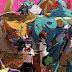 Digimon Adventure Tri: poster del quinto Ova