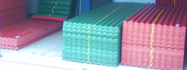Atap Gogreen™