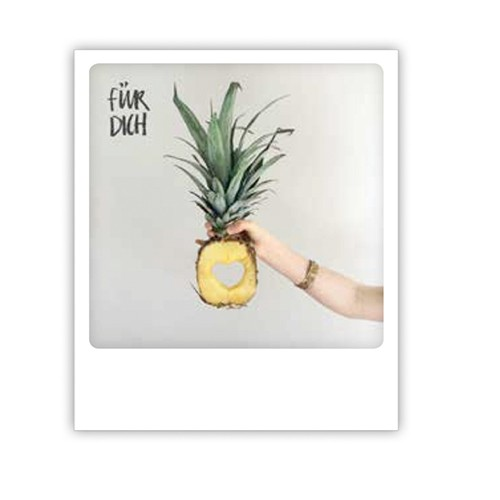 http://www.shabby-style.de/pickmotion-karte-ananas-fur-dich