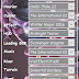 DOTA 2 Reborn MOD V2.4