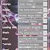 DOTA 2 Reborn MOD V2.4d