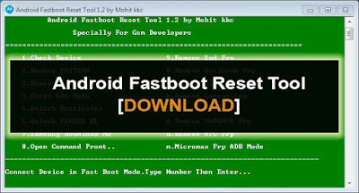 Android-Fastboot-Reset-Tool-v1.2-Download