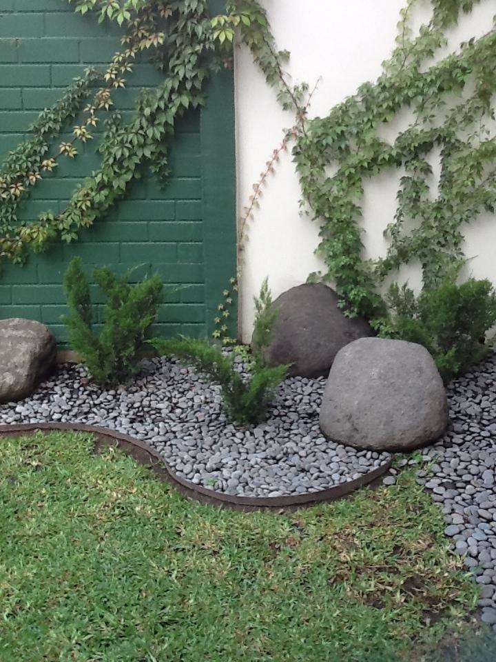 Vivero san andres nuevas tendencias de jardines for Que es un vivero ornamental
