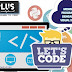 Membuat Program C# Menggunakan IDE Visual Studio