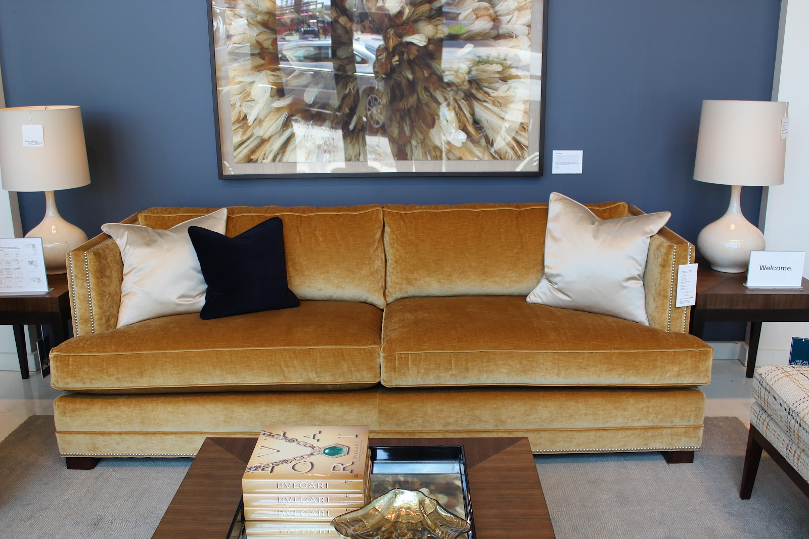 Mitc Gold Hunter Sofa Frame Construction Plans Free Mgbw Clifton Sectional Thesofa