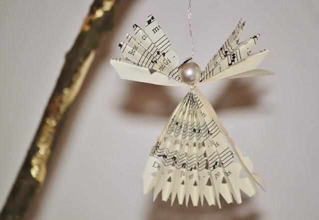lista canciones para Navidad, música de Navidad,