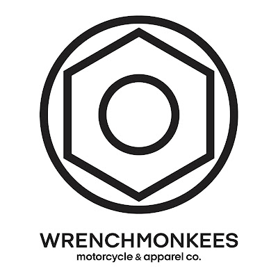 http://www.wrenchmonkees.com/