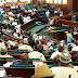 Reps approves N30,000 new minimum wage