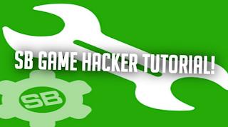 cara menggunakan game hacker agar tidak eror