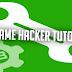 Cara Menggunakan SB Game Hacker Apk Agar Tidak Eror