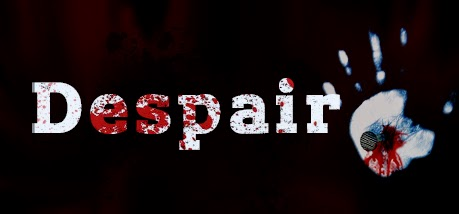 Despair PC Full Game Descargar 1 link