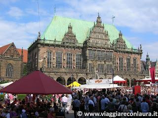Brema Bremen