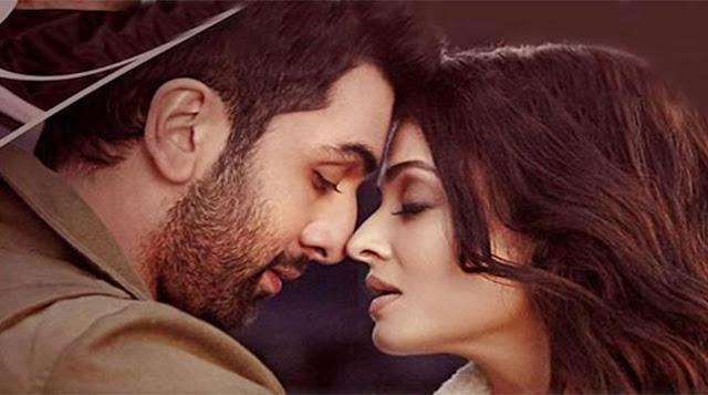 Aishwarya-Rai-was-anaskrina-kiss-opportunity