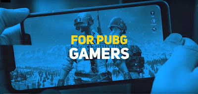 pubg mobile secrets, pubg mobile tips and tricks, guide for pubg mobile apk,