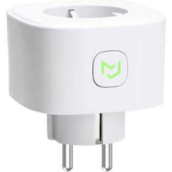 Meross MSS210EU-R