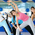 5 Kebiasaan Saat Olahraga Ini Justru Bikin Tubuh Sakit