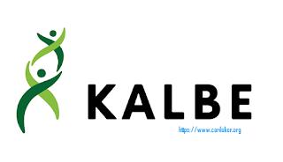 Lowongan Terbaru PT Kalbe Farma Bulan Juni 2018 Berbagai Posisi