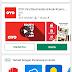 Nginep Gratis di Hotel dengan OYO Apps