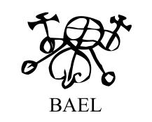 Sigil Bael