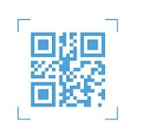 QR-Code-Scanner-Apk-1.2-(Latest)-Download-Free-For-Android