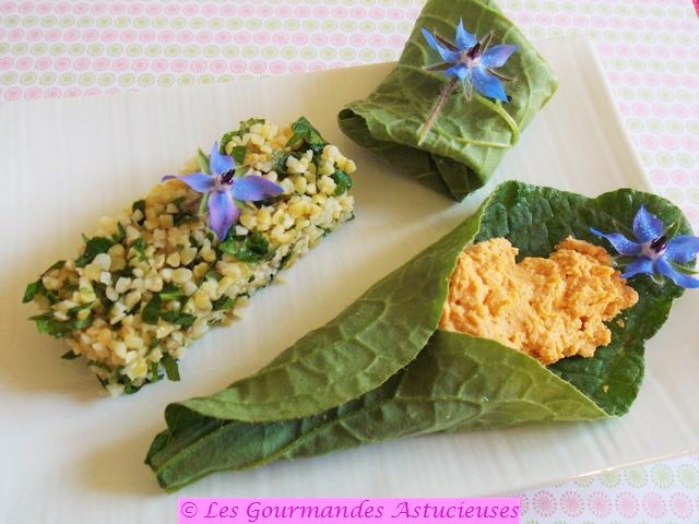 Comment cuisiner les plantes sauvages comestibles ?