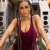 """""""Vai Anitta"""" / """"Vaya Anitta"""" / """"Go Anitta"""": primeiro trailer da série traz ascensão da cantora"""