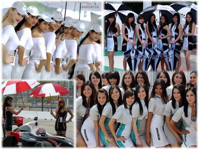 Umbrella_Girl_f1