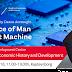 Topeconoom Acemoglu naar Groningen voor lezing over robotica en de arbeidsmarkt