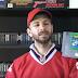 Retro 42 - 90e meilleur jeu NES selon internet! -- Seicross --