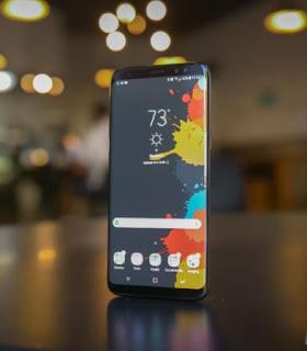 Cara Meningkatkan Kinerja Samsung Galaxy S8 dan S8 Plus