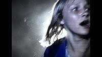 Phoenix Forgotten Movie Image 4