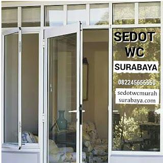 Mengetahui Jasa Sedot WC Surabaya Timur Murah