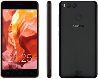 G mungkin tidak bisa dengan budget dibawah  Daftar Harga Android 4G Terbaru Murah, Dibawah 1 Jutaan