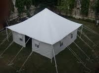 EPIP Tent