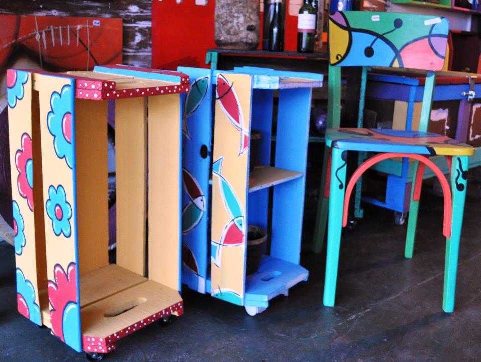 Manualidades - Productos de madera para manualidades ...