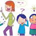 Educación Infantil, ritmos de aprendizaje, prisas...¿Y si...?