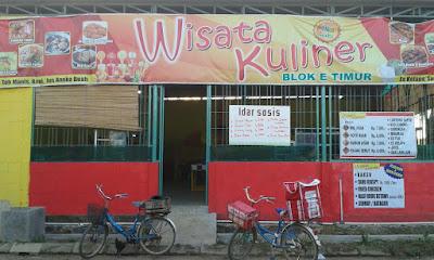 Peluang Bisnis di Mataram Lombok