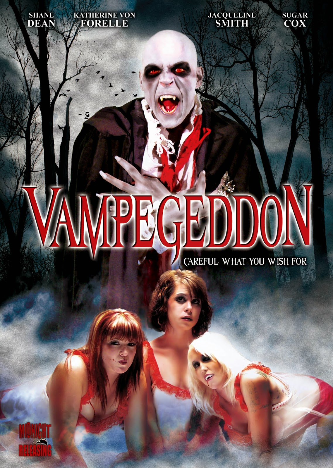 Vampegeddon, Jeffrey Alan Miller, Vampire films, Horror films, Vampire movies, Horror movies, blood movies, Dark movies, Scary movies, Ghost movies