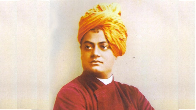 100 Best Swami Vivekananda Quotes Thoughts in English