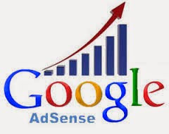 Tips Meningkatkan Pendapatan Google Adsense