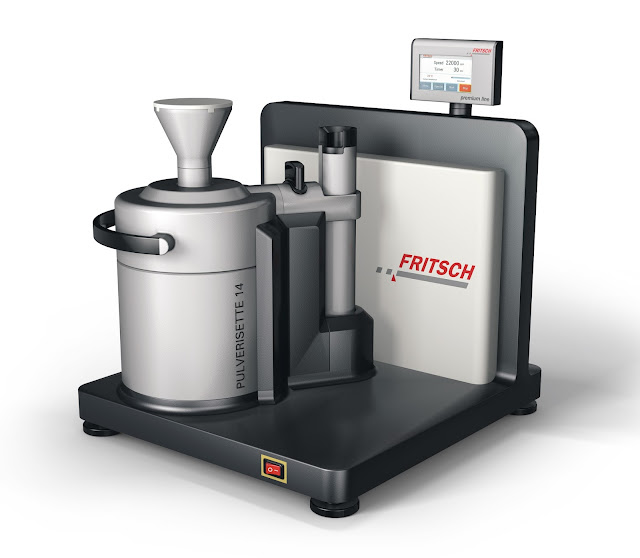 http://www.fritsch-international.com/sample-preparation/milling/rotor-beater-mills/details/product/pulverisette-14-premium-line/