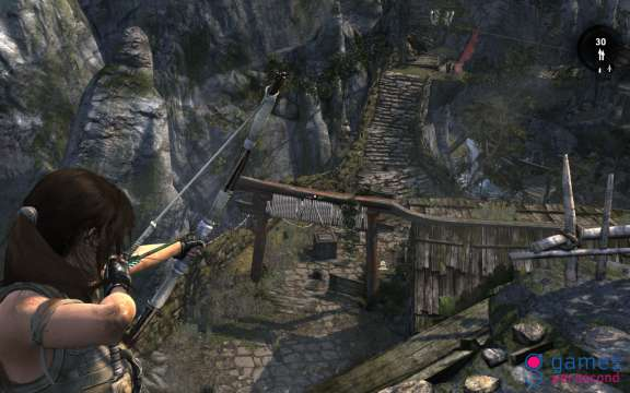 Tomb Raider 2013 Free Download